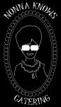 nonna-carte-2